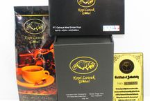 kopi luwak global / PT. Cahaya Mas Global Kopi is a company that sells original Indonesian civet coffee in various Civet coffee product and serve orders over Indonesia and overseas. The coffee produced by PT. Cahaya Mas Global Kopi which is coffee from the Gayo (Aceh) and also from Mandheling, North Sumatra.