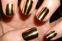 Nails >>