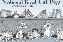 = ^ . . ^ = CATS - Calender