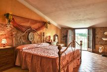Travel - Tuscany