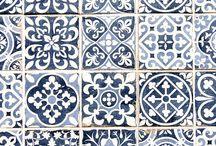 diseños portugueses