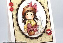 1_Magnolia stamps