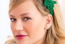 St. Patrick's Day Crafts & Ideas