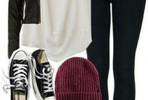 Dress Code / Daily dress code