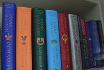 Books=Heaven