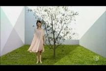 The song of summer / by Hiroyasu Takano