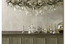 Family Friendly Chateau Inspiration