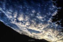A Click Journey in Ortovero (SV)