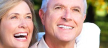 Protesis dental / protesis dental, dentadura fija, dentadura postiza