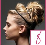 Hair/Beauty / by Staci Landis
