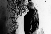 Mimmo Paladino / Artist