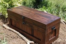 I could build that hope chest