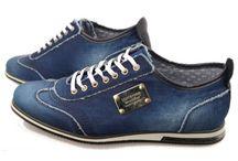 Heren Casual Sneakers