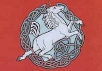tribal celtic