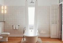 bathroom 26