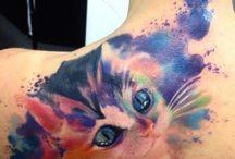 tatouages refs illu