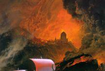Silmarillion Akallabeth