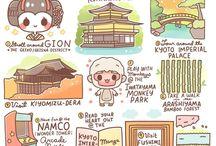 Kawaii Nihon