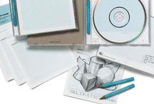 Packaging Design Tips / For more packaging design tips, visit out blog: www.unifiedmanufacturing.com/blog