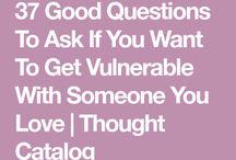 Intrebari