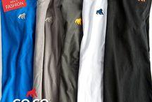 GoCo T-Shirts