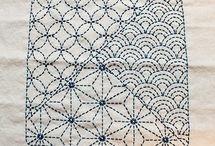 자수,embroidery