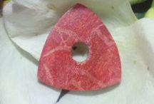 Batu Mustika / Batu Mustika Bertuah Penarikan Alam Gaib