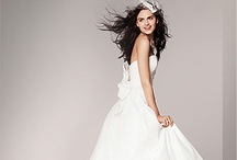 Nordstrom Weddings Pinterest Sweepstakes