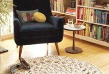latest trends home decor