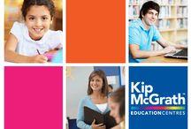 Kip McGrath Education Centre Eastwood
