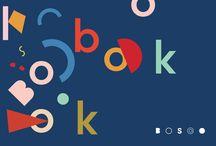 LOOKBOOK / Ropa para niños