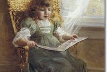 hayatı okumak