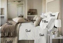 BED decoration Super!
