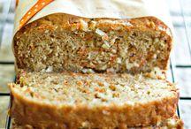 Food_Cake&Bread