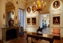 Les musées de Paris / Paris n'est pas la capitale de la culture pour rien, en effet celle-ci fait partie des villes ayant les plus beaux musées du monde. En voici la preuve !