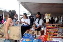 FERIA DEL MIN.  EDUCACION materiales educativos)-25-09-2012