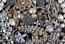 entretien bijoux....