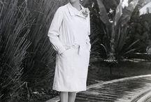 1920er