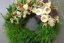 dekoracje nagrobne