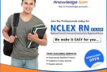 NCLEX Coaching Institute in Jalandhar