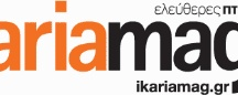 ikariamag.gr
