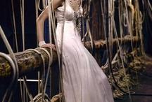 Shelight bride