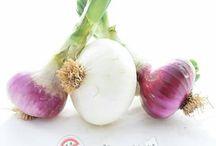Frutta e verdura / Fruits and vegetables / Frutta e verdura dalla Sardegna