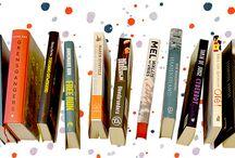 Leestips #JongeJury2017 / Tot 1 mei 2017 kunnen jongeren op hun favoriete boek(en) stemmen via de Jonge Jury-website. De vijf boeken die de meeste stemmen ontvangen, worden genomineerd voor de Prijs van de Jonge Jury 2017. De uitreiking vindt plaats op woensdag 7 juni 2017 in TivoliVredenburg te Utrecht, tijdens de Dag van de Jonge Jury.