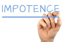 IMPOTENCE AND AGE / IMPOTENCE AND AGE