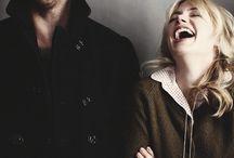 ✭ Smile & Laugh ✭