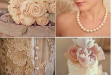 Wedding inspiration