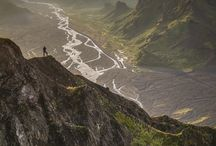 Places: Iceland