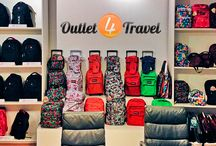 Outlet4Travel