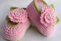knitting things